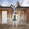 Nervous - Single album lyrics, reviews, download