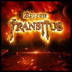 Transitus by Ayreon album reviews, download