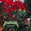 Atonement by Killswitch Engage album lyrics