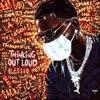 Thinking Out Loud album lyrics, reviews, download