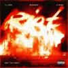 Riot (feat. G Herbo) - Single album lyrics, reviews, download