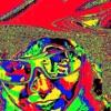 Woo! (Porches Remix) - Single album lyrics, reviews, download