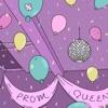 Prom Queen - EP album lyrics, reviews, download
