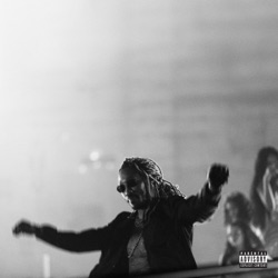 Solitaires (feat. Travis Scott) by Future song lyrics, mp3 download