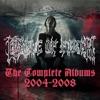 The Complete Albums 2004-2008 album lyrics, reviews, download