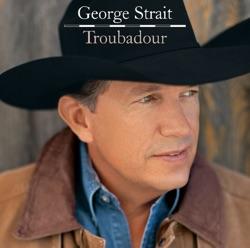 Troubadour (Exclusive iTunes Pre-Order) album reviews, download