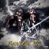 Pain On Me (feat. MO3) - Single album lyrics, reviews, download