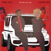 Tell Me U Luv Me - Single album lyrics, reviews, download