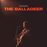 The Balladeer album listen, download
