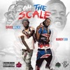 On the Scale (feat. Sauce Walka) - Single album lyrics, reviews, download