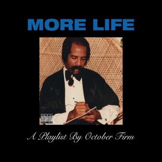 Portland (feat. Quavo & Travis Scott) by Drake song lyrics, reviews, ratings, credits