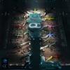Leave Em Alone (feat. City Girls & PnB Rock) - Single album lyrics, reviews, download
