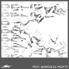Believe (feat. Quavo & Lil Yachty) - Single album lyrics, reviews, download