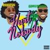 Hurt Nobody - Single album lyrics, reviews, download