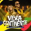 Vibra Continente - Single album lyrics, reviews, download