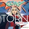 Torn (Adryiano Remix) - Single album lyrics, reviews, download