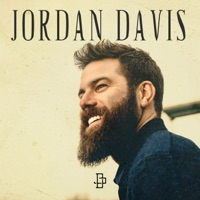 Jordan Davis - Church In A Chevy Lyrics