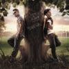Forever by RKM & Ken-Y album lyrics