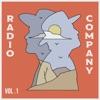 Vol. 1 by Radio Company album lyrics