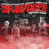 No Service in the Hills (feat. Trippie Redd, blackbear, PRINCE$$ ROSIE) [NGHTMRE Remix] - Single album lyrics, reviews, download
