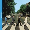 Here Comes the Sun (2019 Mix) by The Beatles song lyrics