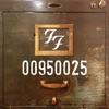 00950025 (Live in London 1995 & Melbourne 2000) - EP album lyrics, reviews, download