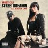 Street Dreamin (feat. Kendrick Lamar) - Single album lyrics, reviews, download