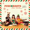 Dear Santa... - EP album lyrics, reviews, download