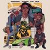 Aww Man (feat. Rylo Rodriguez, Lil Quill & Yung Mal) - Single album lyrics, reviews, download