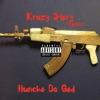 Krazy Story (Remix) [feat. King Von] - Single album lyrics, reviews, download