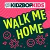 Walk Me Home - Single album lyrics, reviews, download