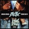 Exotic - Single album lyrics, reviews, download