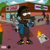 10 Piece (feat. Lil Quill, Yung Mal & Lil Co) song lyrics