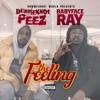 The Feeling (feat. Babyface Ray) - Single album lyrics, reviews, download