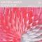 Right Time (Ferreck Dawn Remix) - Single album reviews