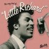 The Very Best of Little Richard by Little Richard album lyrics