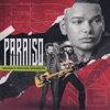 Paraíso (Heaven) [Ao Vivo] - Single album lyrics, reviews, download