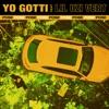 Pose (feat. Lil Uzi Vert) - Single album lyrics, reviews, download