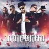Lo Que Quiero (feat. Arcángel, Farruko & Divino) [Remix] song lyrics