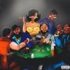 Pootie Tang (Remix) [feat. Kalan.FrFr, AzChike & Mistah F.A.B.] - Single album lyrics, reviews, download