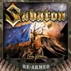 Primo Victoria by Sabaton album lyrics