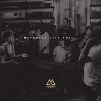 Maverick City, Vol. 2 album listen, download