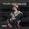 Hometown Hero album lyrics, reviews, download