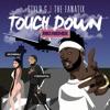 Touch Down (feat. Nicki Minaj & Vybz Kartel) [Rio Remix] - Single album lyrics, reviews, download