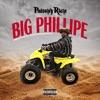 Big Phillipe - Single album lyrics, reviews, download