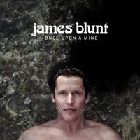 Once Upon a Mind album listen, download
