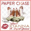 Paper Chase (feat. Payroll Giovanni) - Single album lyrics, reviews, download