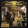 Brand New Man (Live from CMT Crossroads) song lyrics