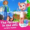 The Farmer in the Dell - Single album lyrics, reviews, download