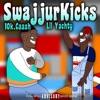 SwajjurKicks (feat. Lil Yachty) - Single album lyrics, reviews, download